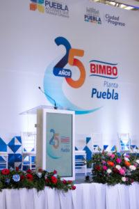 rebattu-podium-interactivo-bimbo
