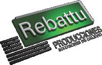 LOGO-REBATTU-web2