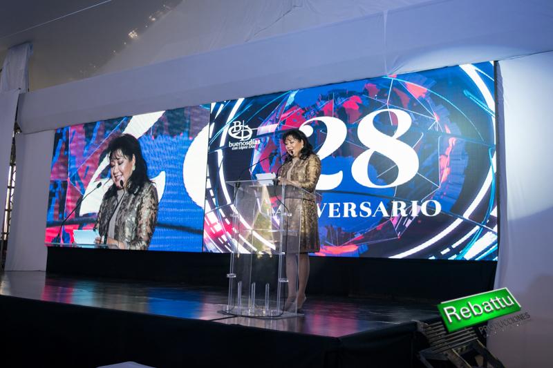 rebattu-aniversario-cinco-radio-6