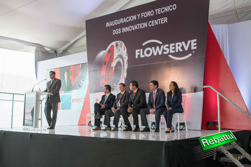 rebattu-flowserve-18