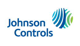 johnson-control