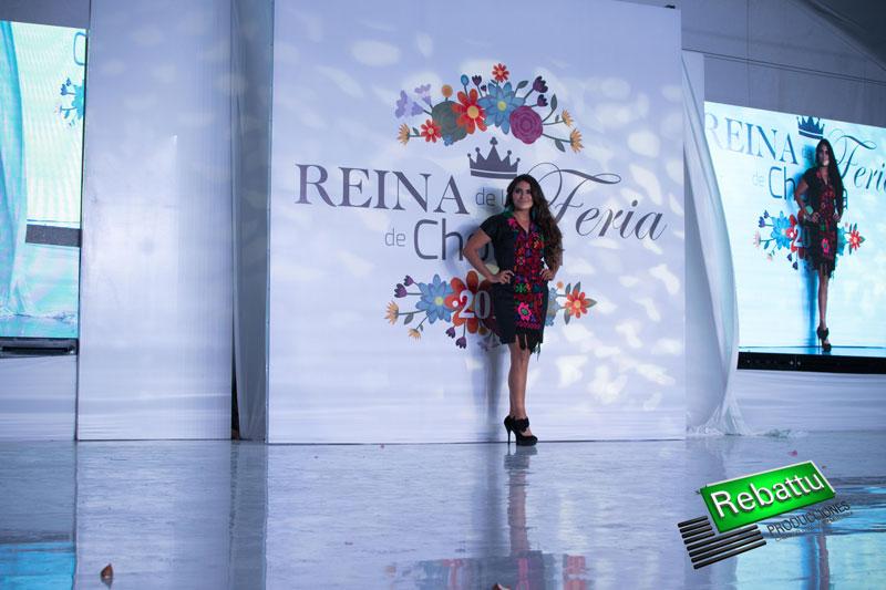 reinas-cholula-011