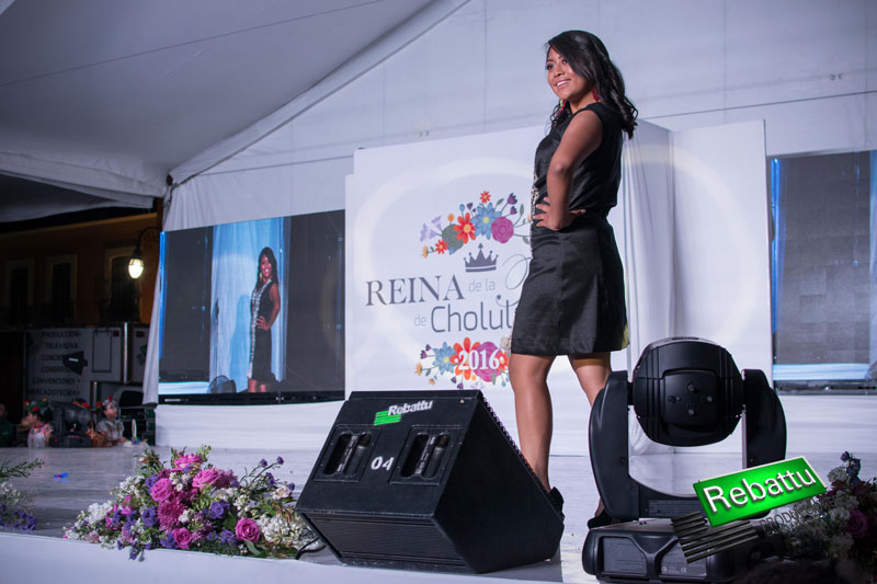 reinas-cholula-012