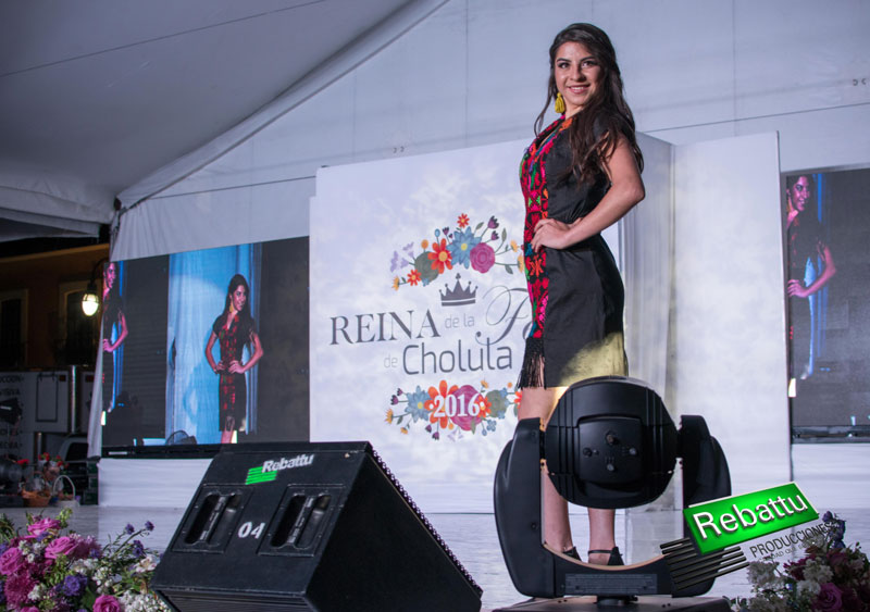 reinas-cholula-015