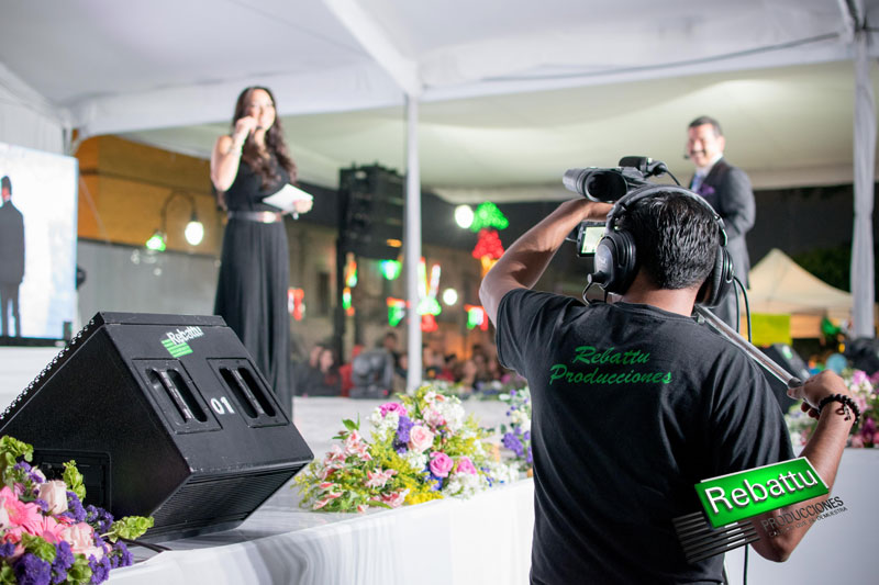 reinas-cholula-06