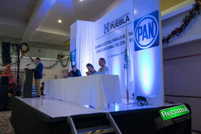 asamblea-consejo-pan-rebattu-12