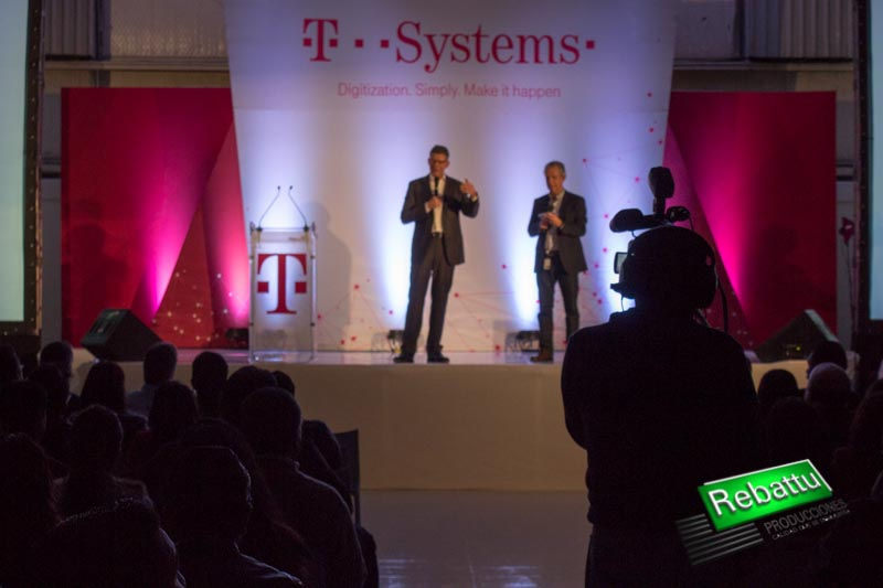 rebattu-t-systems-11