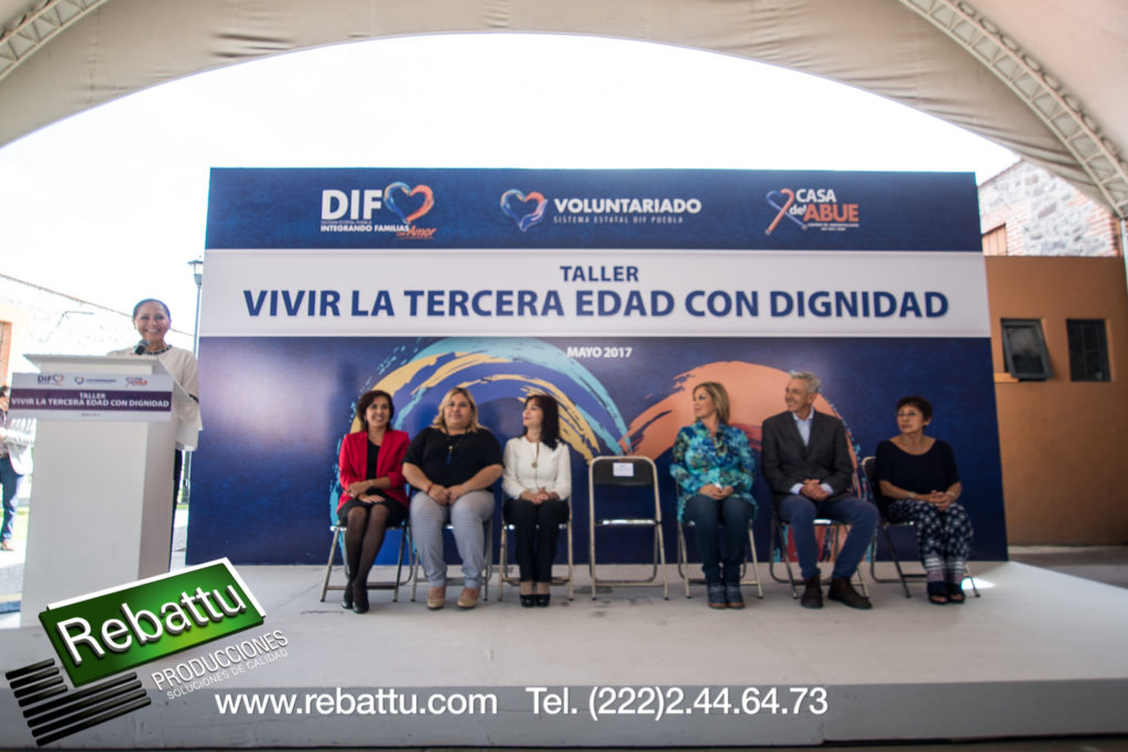 REBATTU TALLER CASA DEL ABUE-7
