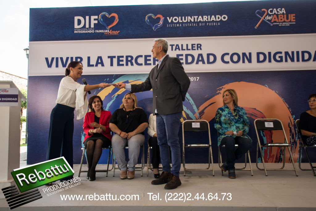 REBATTU TALLER CASA DEL ABUE-8