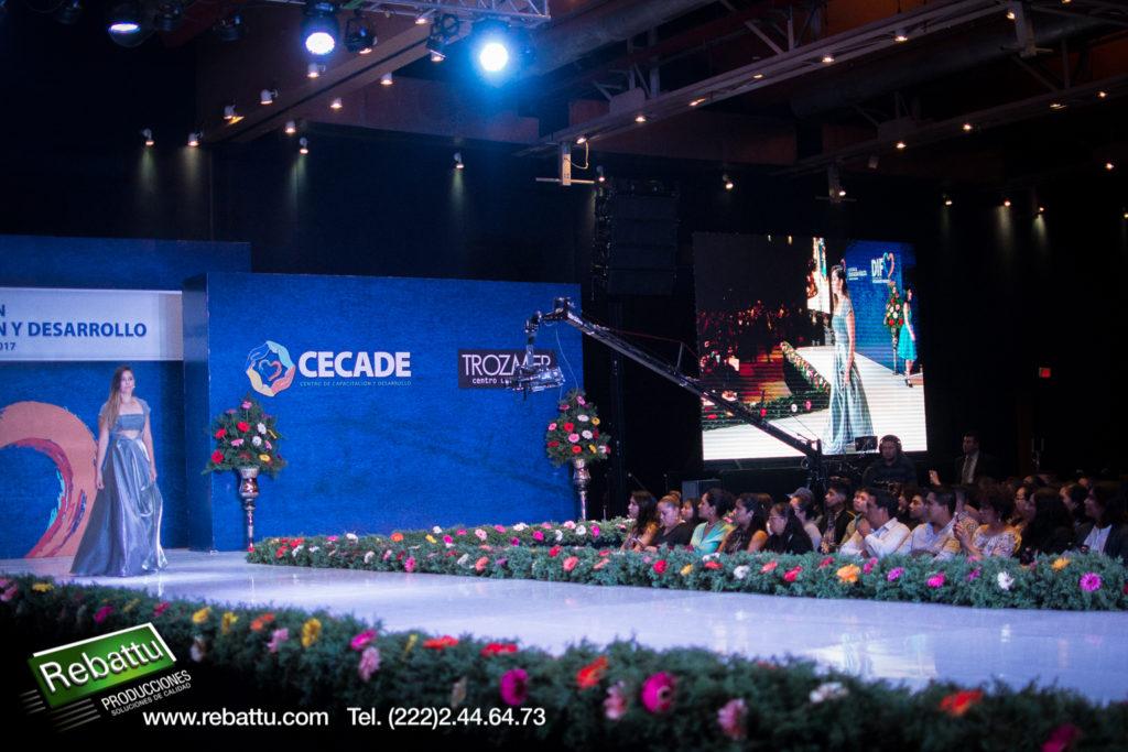 REBATTU GRADUACION CECADE-19